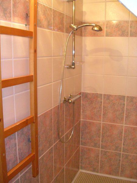 montagne052 chambres d'hôtes eaux-bonnes dans GOURETTE